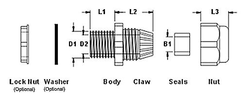 pg1312br