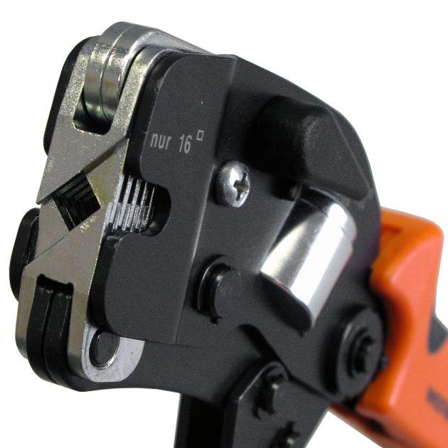 Fd2808sq Crimping Tool Square Profile 0 08 16mm2 28