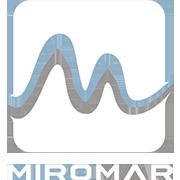 Miromar, LLC
