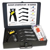 Wire Ferrule Kits – Avanti Multifunction